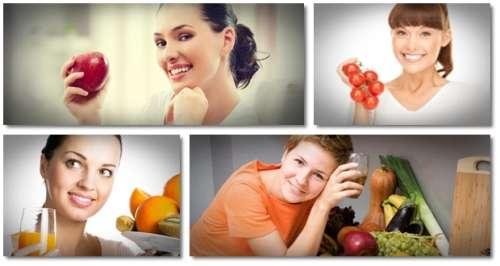 body cleanse diet