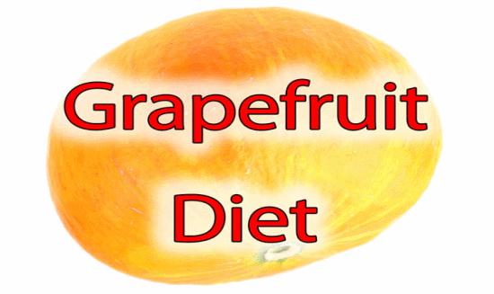 grapefruit-diet1