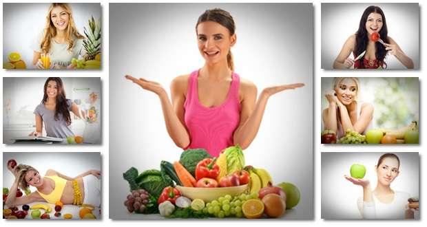 healthy detox diet total wellness cleanse