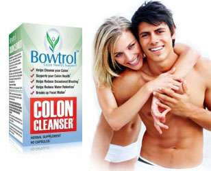 bowtrol cleanse
