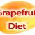 The Grapefruit Diet Review
